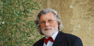 Jean Poncet