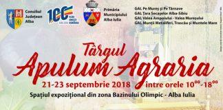 Apulum Agraria